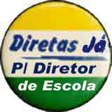 diretasja2