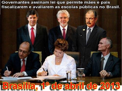mpbrasilia01042013_5