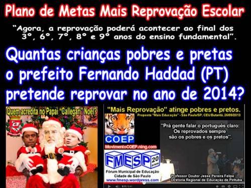 haddad_reprovacao
