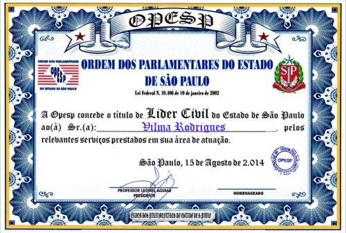 diploma_opesp_vilma650