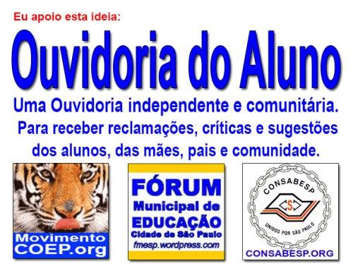 ouvidoriadoaluno2014b