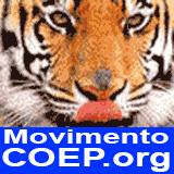 movimentocoep160c