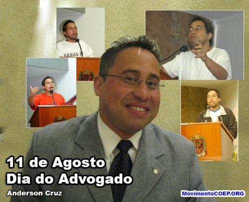diadoadvogado_andersoncruz