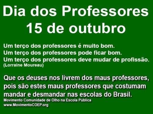 diadosprofessores_15102015