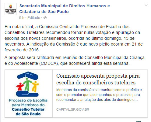 comissao_recomenda_anular_ct