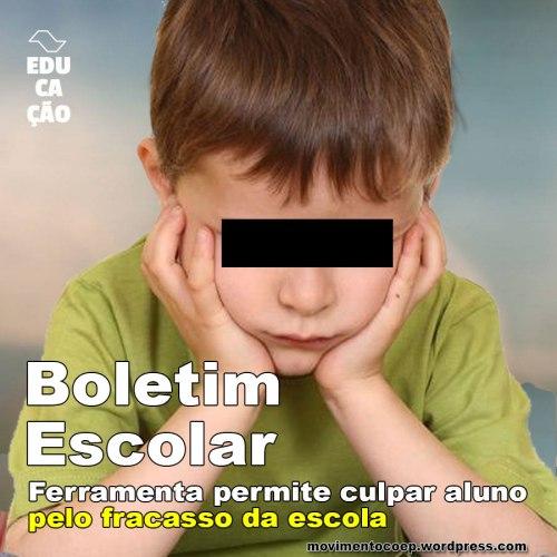 boletim_fracasso_escola